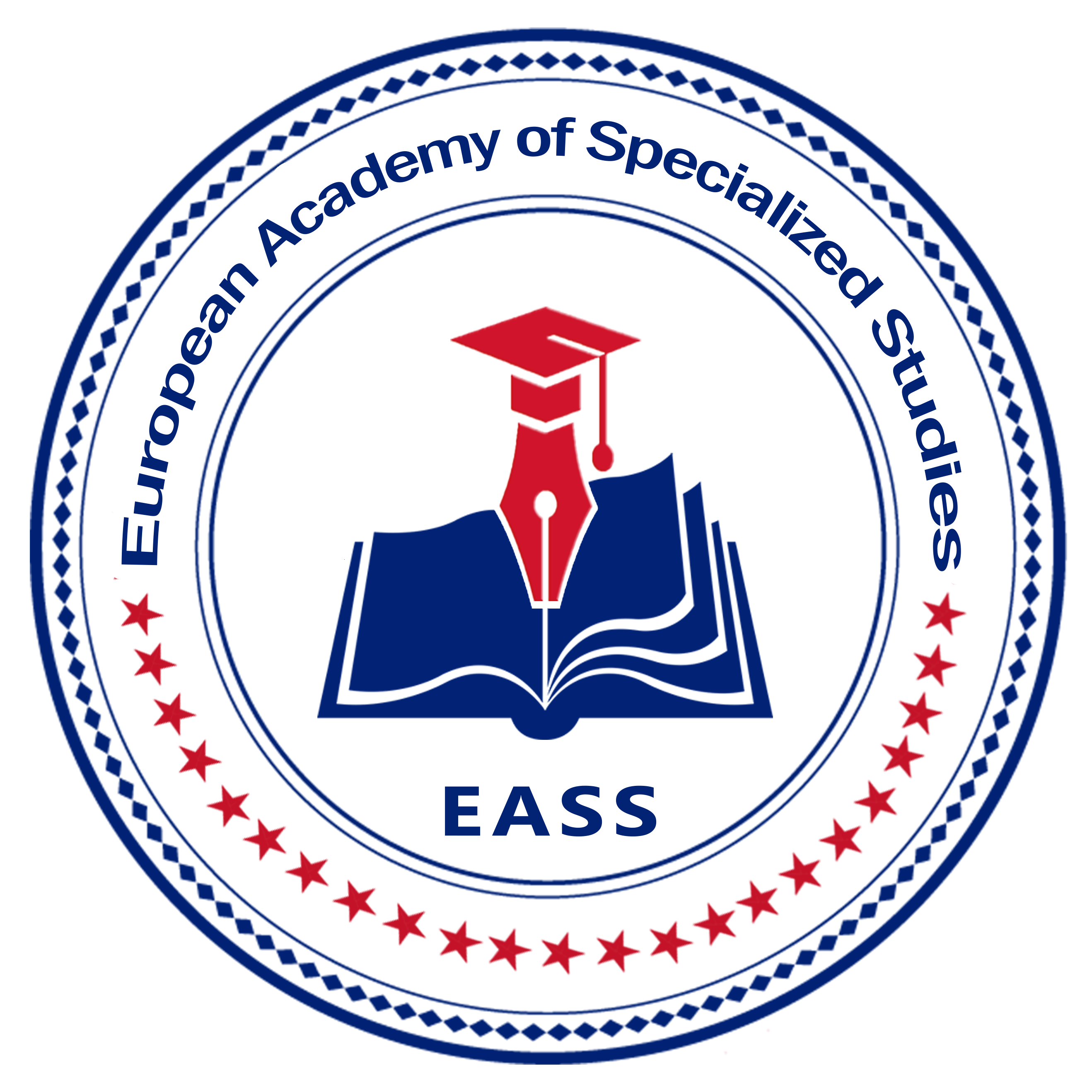 European Academy of Specialized Studies